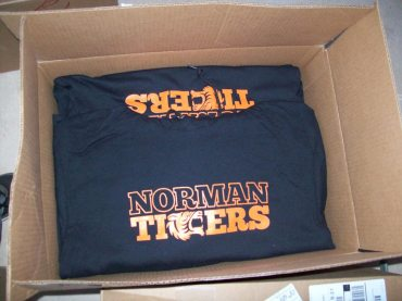 normantigers