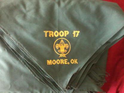 troop17
