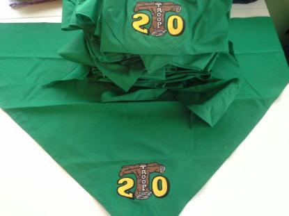 troop20